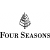 THE FOUR SEASONS HOTEL FLORIDA