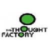 THE THOUGHT FACTORY