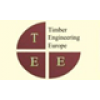 TIMBER ENGINEERING EUROPE LTD