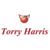 TORRY HARRIS BUSINESS SOLUTIONS PVT LTD.