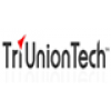 TRIUNIONTECH - AN CONSULTING FIRM