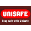 UNISAFE FIRE PROTECTION SPECIALISTS LLC