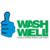 WASHWELL CLEANING SERVICES