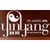 YINYANG CONNECTION MASSAGE CENTER AND SPA