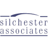 Silchester Associates Ltd