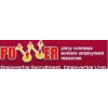 PINOY OVERSEAS WORKER EMPLOYMENT RESOURCES (POWER) CORP