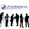 JS CONTRACTOR INCORPORATED
