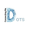 Dots Recruitment Consultants