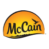 McCain International Inc