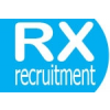 RX Recruitment Pte Ltd