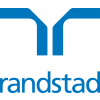 Randstad Middle East