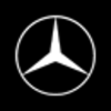 Mercedes-Benz Cars Middle East