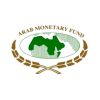 Arab Monetary Fund