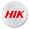 HIKVISION Digital Technology Co. Ltd.