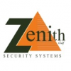 Zenith Gulf Security Systems