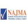 Najma Human Resources And Training Consultancy