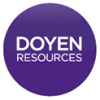 DOYEN Infosolutions Pvt Ltd