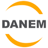 Danem Engineering Works