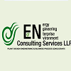 En Consulting Services LLP