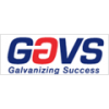 Gavs Information Services Pvt Ltd