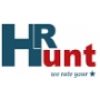 HRHUNT SERVICES PVT. LTD.