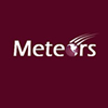 METEORS IMMIGRATION CONSULTANCY SERVICES LLP