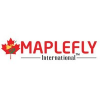 Maple Fly Services Pvt Ltd.