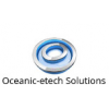 Oceanic e-Tech Solutions Pvt. Ltd
