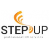 Step Up Group