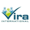 Vira International Placements Pvt. Ltd.