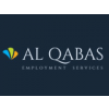 Al Qabas Employment Services