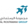 Al Rostamani Group of Companies