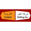 Arabian Drilling Co.