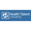 Client of Health Talent Consulting