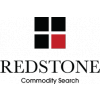 Client of Redstone Commodity Search Ltd