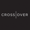 Crossover Markets, LLC