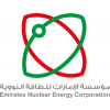 Emirates Nuclear Energy Corp
