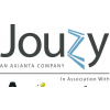 Jouzy Consulting Engineers