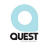 Quest Consulting Services