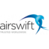 Airswift Manchester
