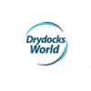 Dry Docks World