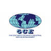 Five Continents Technical & Industrial Services