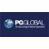 PG Global Resources Limited