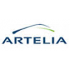 ARTELIA UAE Firm