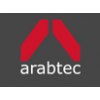 Arabtec Construction L.L.C