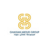 Ghassan Aboud Group