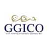 Gulf General Investment Company PSC (GGICO)