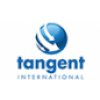 Tangent International