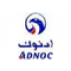 ADNOC GROUP