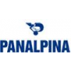 The Panalpina Group